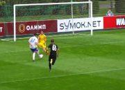 Как ФК «Краснодар-3» сыграл с новокубанским «Биологом»