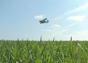 На Кубани пройдет конкурс среди пилотов на авиахимработах