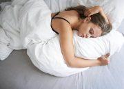 Сомнолог рассказал, сколько нужно спать ночью