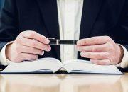 В Краснодаре проведут бесплатную юридическую консультацию