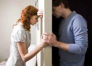 Эксперт назвал типичные ошибки мужчин в отношении женщин