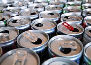 В России могут снять запрет на продажу алкогольных энергетиков