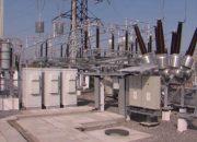 В Краснодаре увеличат мощность электроподстанции почти в три раза