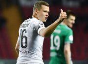 В топ-25 самых дорогих футболистов РПЛ вошли четыре игрока «Краснодара»