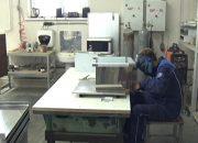 На Кубани 349 предприятий освоят принцип бережливых технологий
