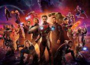 Киновселенная Marvel: ученые проанализировали успех фильмов о супергероях