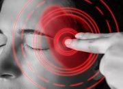 Уменьшить мигрень помогут «вредные» продукты