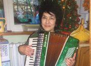 В Краснодаре без вести пропала 72-летняя пенсионерка