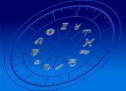 ВЦИОМ: жители России стали меньше верить в гороскопы и гипноз