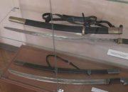 На Кубани открылась выставка «Горячий Ключ — колыбель возрождения казачества»