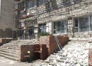 В Брюховецком районе отремонтируют дом культуры и спорткомплекс