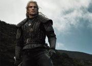 Создатель сериала «Ведьмак» рассказала, каким будет первый сезон