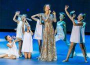 В Туапсинском районе пройдет фестиваль визуальных искусств памяти Говорухина