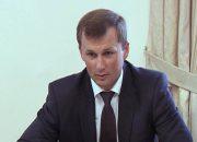 В Краснодаре обсудили программы развития сельских территорий