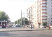 В Краснодаре откроется новая ярмарка выходного дня