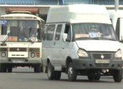 Коммерческих перевозчиков в Краснодаре обяжут обновлять автопарк по графику