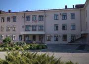 В Новороссийске в городской больнице № 3 открылось гериатрическое отделение
