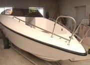 Приморско-Ахтарский завод поставит моторные лодки в Индию и Башкирию