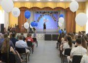 КубГУ выпустил 218 корреспондентов, пиарщиков и издателей