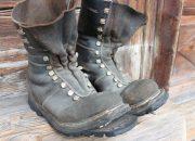 В Краснодаре появились пункты приема старой обуви для переработки