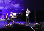 В Сочи открылся Всероссийский конкурс музыкантов «Созвездие»