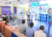 Школьники из Сочи, Томска и Королева одновременно вышли на связь с МКС