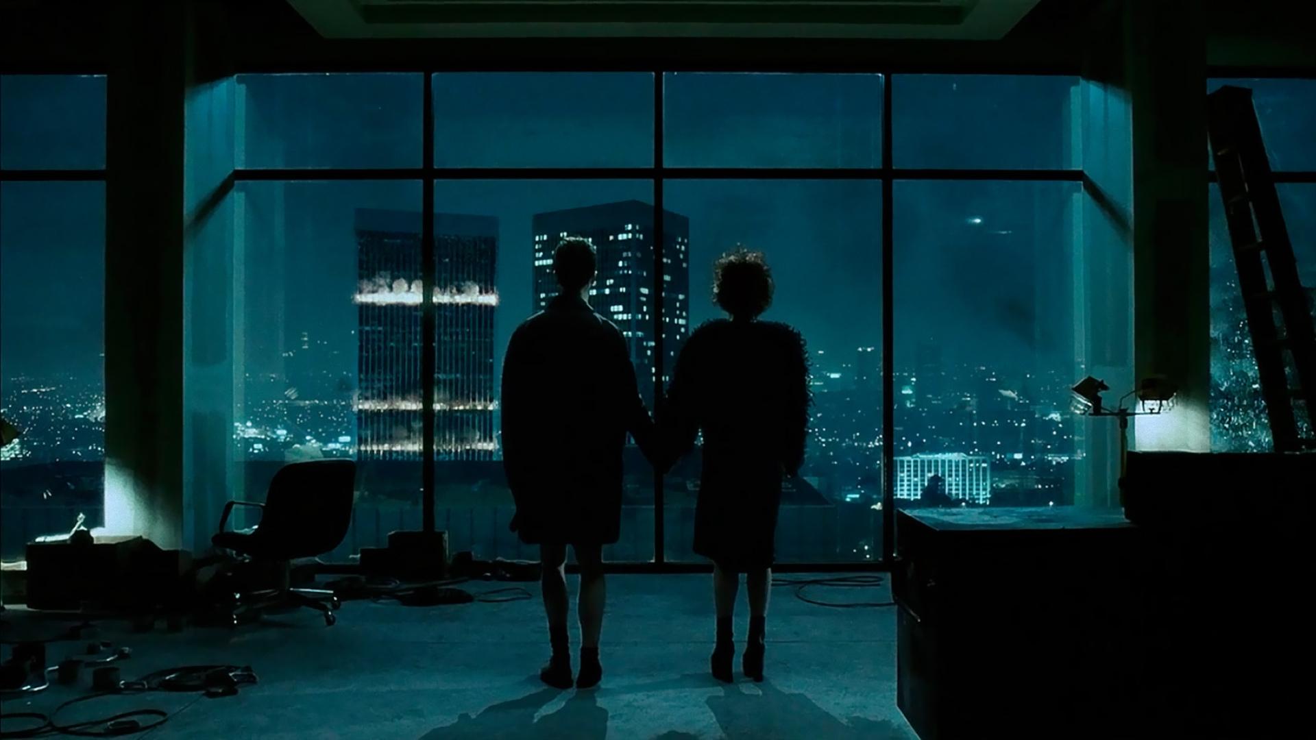Фильмы про раздвоение личности: «Бойцовский клуб», «Сплит» и другие