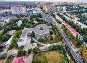 В Краснодаре дети смогут получить бесплатные путевки в бальнеолечебницу