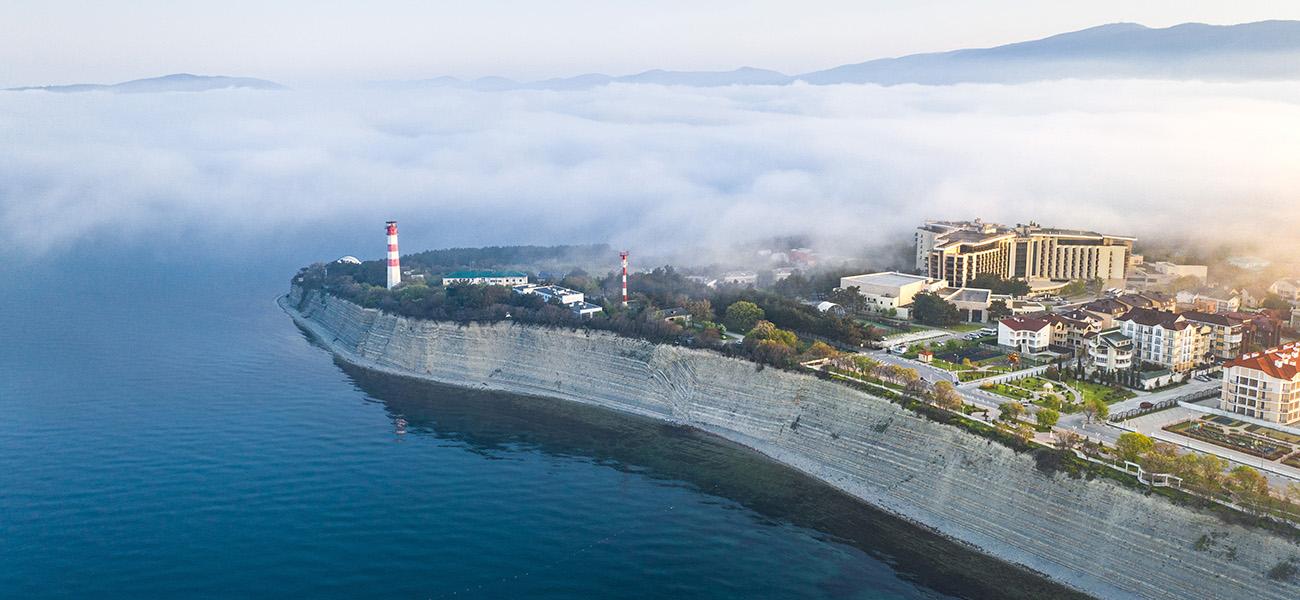 Что город — то норов: что нужно знать, затеяв переезд в Краснодарский край?