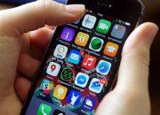 В Краснодарском крае покупают одни из самых дорогих смартфонов по стране