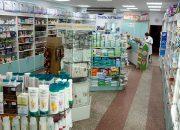 В России чаще всего подделывают эти лекарства. Как распознать обман?