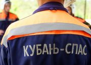 В Приморско-Ахтарске у маяка нашли труп мужчины