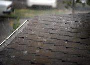 На Кубани дожди будут идти до конца следующей недели