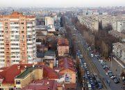 Квартира в Краснодаре за 1 млн рублей: миф или реальность?