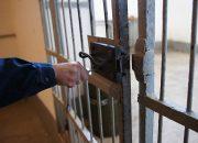 В Новороссийске начальника таможенного поста посадили на 4,5 года за взятки