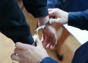 В Краснодаре арестовали бывшего подполковника УФСБ