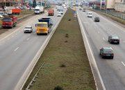 В Крым из Краснодара привезут систему слежения за автомобилями