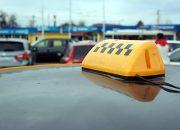 Такси или своя машина: на чем лучше ездить в Краснодаре