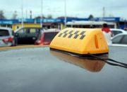 Проверка слуха: подорожает ли такси вслед за общественным транспортом Краснодара