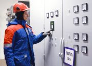 «Россети Кубань» направит 1,8 млн рублей на цифровое оборудование для подстанций