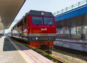 В Туапсе мальчик заснул по пути из лагеря на вокзал и пропустил поезд в Мурманск