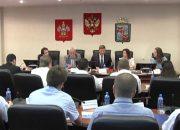 Краснодарская агломерация вошла в десятку самых развитых в России