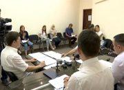 Система «Безопасный город» будет модернизирована на Кубани