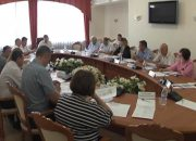 Кубанские фермеры борются за гранты на развитие кооперативов