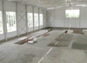 В Армавире появится школа спортивной гимнастики
