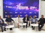 В Сочи пройдут концерты европейского коллектива «Дрезденская капелла»