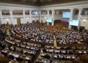 Что обсудили на форуме регионов России и Беларуси в Санкт-Петербурге