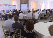 На Кубани провели семинары для сотрудников администраций муниципалитетов