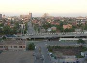 В Краснодаре по ночам будут закрывать мосты на замеры