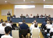 Руководители РАН оценили кубанские медицинские центры